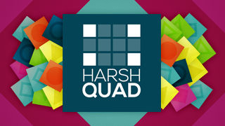 harshquad preview
